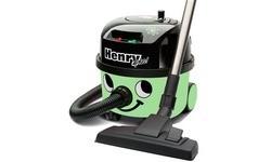 Numatic Henry Plus Eco HRP-205