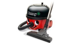 Numatic Henry Eco HVR-180 Red