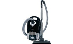 Miele Compact C1 Young Style