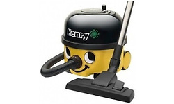 Numatic Henry Eco HVR-180 Yellow