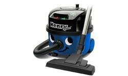 Numatic Henry Plus Eco HRP-206