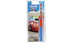 Oral-B Stages Power Kids CLS