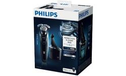 Philips S9161