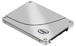 Intel DC S3610 480GB