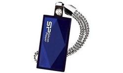 Silicon Power 810 8GB Blue