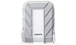 Adata HD710A 2TB White