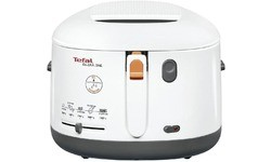 Tefal FF1631
