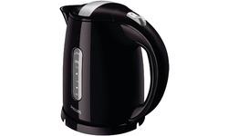 Philips HD4646 Black