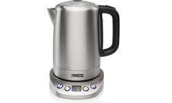 Princess Kettle 236002