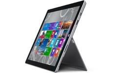 "Microsoft Surface Pro 3 i5 256GB 12"" Silver"