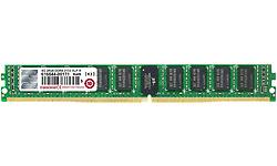 Transcend 8GB DDR4-2133 CL15 VLP ECC Registered