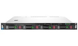HP ProLiant DL60 Gen9 (785836)