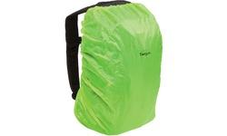 "Targus Terra North 16"" Backpack Black"