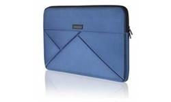 "Toshiba Sleeve 15.6"" Blue"