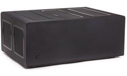 Streacom ST-F12C Black