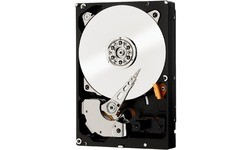 Western Digital RE 6TB