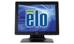 Elo Touch Solutions E738607