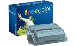 FreeColor 42X