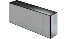 Sony SRS-X77 White
