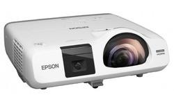 Epson V11H670041
