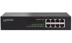 Lancom GS-1108P