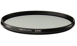 Sigma Protector Filter 95mm