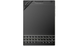BlackBerry Passport Screen Protector 2-pack