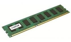 Crucial 4GB DDR3L-1600 CL11