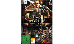 Two Worlds 2: Castle Defense (PC)