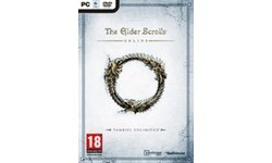 The Elder Scrolls Online: Tamriel Unlimited, Crown Edition (PC)