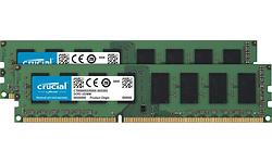 Crucial 8GB DDR3L-1600 CL11