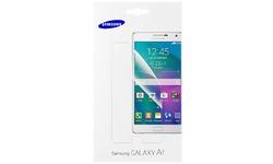 Samsung Galaxy A7 Screen Protector 2x