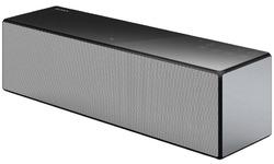 Sony SRS-X88 White