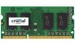 Crucial 16GB DDR3L-1600 CL11 Sodimm kit