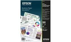 Epson C13S450075