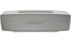 Bose SoundLink Mini II Silver