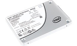 Intel DC S3510 480GB