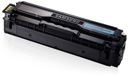 Samsung CLT-C404S