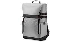 HP 15.6 Trend Backpack Grey