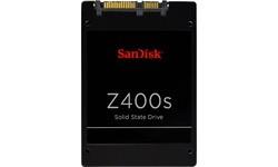 Sandisk Z400s 32GB