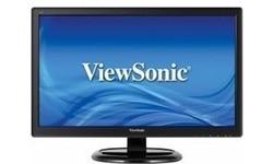 Viewsonic VA2465SH
