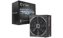EVGA SuperNova P2 750W