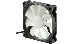 Phanteks PH-F120XP PWM Black 120mm