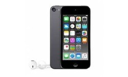Apple iPod Touch V6 16GB Grey