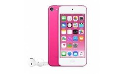 Apple iPod Touch V6 16GB Pink