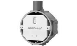 Smartwares SH-5R1DWB02A-EU