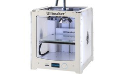 Ultimaker Ultimaker 2