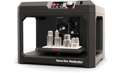 Makerbot MP05825 Replicator 5th Gen