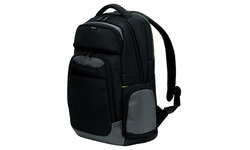 Targus Citygear 14 Backpack Black