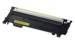 Samsung CLT-Y404S Yellow